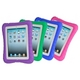 M-Edge Accessories SuperShell for iPad2/iPad3 (Pink)