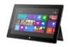 Microsoft Refurbished Surface RT 32 GB Bundle