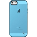 Grip Candy Sheer Case for iPhone5 (Reflection/Gravel)