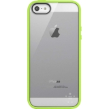 View Case for iPhone5 (Clear/Fresh)