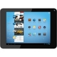 "Coby Electronics 8"" Kyros MID8048 Android OS 4.0 Tablet 4GB"