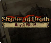 PC Game: Shades of Death: Royal Blood - Download