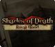 Mac Game: Shades of Death: Royal Blood - Download  (Mac)