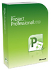 Microsoft Project Professional 2010 (Download)