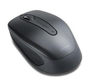 SureTrack Mouse