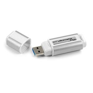 64GB DataTraveler Ultimate USB 3.0 Flash Drive