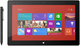 Microsoft Surface with Windows 8 Pro - 64 GB