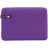 "16"" Notebook Sleeve (Purple)"