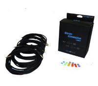 JamHub Stereo Cable Kit