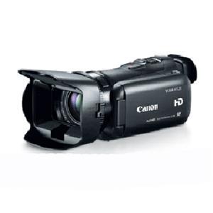 VIXIA HF G20 Digital Camcorder