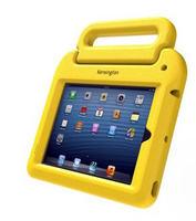SafeGrip Security Case for iPad (Sunshine Yellow)