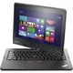 "Lenovo ThinkPad Twist 33476UU Ultrabook/Tablet 12.5"" i5-3337U 1.8GHz 4GB DDR3 SDRAM 500GB HD Win8 Pro"