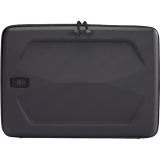 "13.3"" Laptop Case/Sleeve (Black)"