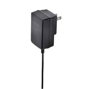 AbsolutePower 2.4 Fast Charge Wall Charger for iPhone/iPod/iPad