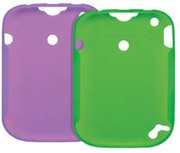 LeapPad2 Ultra Gel Skin (Green)