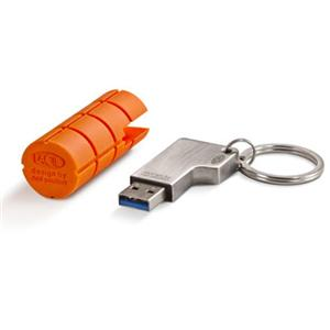 64GB RuggedKey USB 3.0 Flash Drive