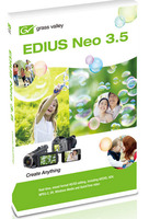 EDIUS Neo 3.5 (Education)