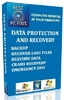 Best PC Fixit Data Protection And Recovery Solutions