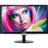 "22"" VX2252mh Widescsreen HD LCD Monitor"