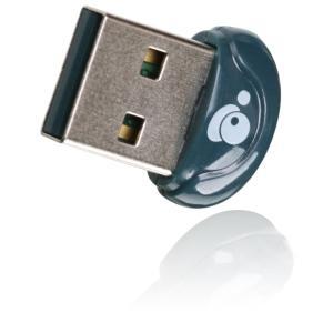 GBU521 USB Bluetooth 4.0 Adapter