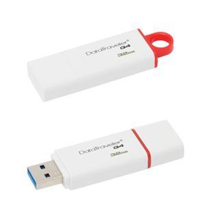 32GB DataTraveler G4 USB 3.0 Flash Drive