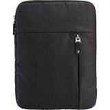 "9-10"" Tablet Sleeve (Black)"