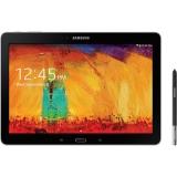 Samsung Galaxy Note SM-P600 Tablet 10.1