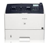 imageCLASS LBP6780dn Laser Printer