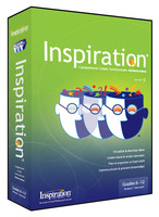 Inspiration 9.2 (5-User Lab Pack)