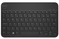 Tablet Wireless Keyboard/Bluetooth for Dell Venue 8 Pro