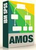 IBM SPSS SPSS Amos