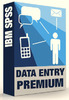 IBM SPSS IBM SPSS Data Entry Graduate Pack