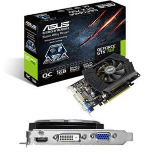 RADEON RX 580 PCIE 3.0 X16 8GB
