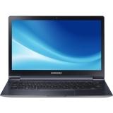 Samsung ATIV Book 9 Plus Ultrabook 13.3 I7-4500U 1.8GHz 8GB DDR3 SDRAM 256GB SSD Win8 Pro (Black)