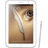 Samsung Galaxy Note GT-N5110 8