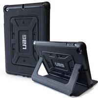 iPad Air Hardshell Case (Black)
