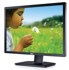 "24"" UltraSharp U2412M Monitor with LED"