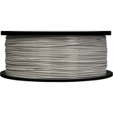 PLA Filament Large Spool (1.75mm/1.8mm) (Cool Gray)