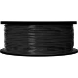 PLA Filament Large Spool (1.75mm/1.8mm) (True Black)