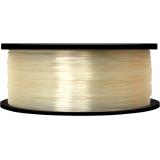 PLA Filament Large Spool (1.75mm/1.8mm) (Natural)