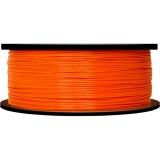 PLA Filament Large Spool (1.75mm/1.8mm) (True Orange)