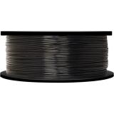 ABS Filament (1kg 1.75mm/1.8mm) (True Black)