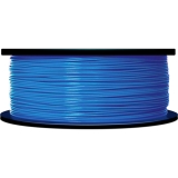ABS Filament (1kg 1.75mm/1.8mm) (True Blue)