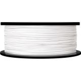 PLA Filament (1kg 1.75mm/1.8mm) (Dissolavable)