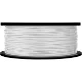 PLA Filament Large Spool (1.75mm/1.8mm) (True White)
