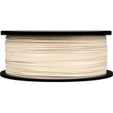 PLA Filament Large Spool (1.75mm/1.8mm) (Warm Gray)
