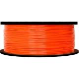 ABS Filament (1kg 1.75mm/1.8mm) (True Orange)