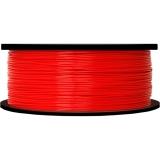 ABS Filament (1kg 1.75mm/1.8mm) (True Red)