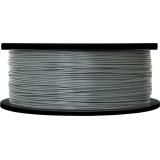 ABS Filament (1kg 1.75mm/1.8mm) (True Gray)