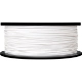 ABS Filament (1kg 1.75mm/1.8mm) (True White)